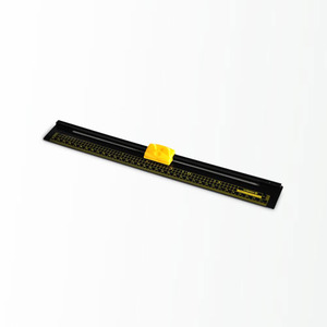트리머재단기 Procut Ruler@Trimmer